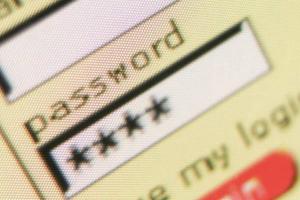 Τα χειρότερα passwords του κόσμου