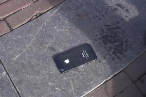 Ιστοσελίδα έστησε φάρσα με το iPhone 5