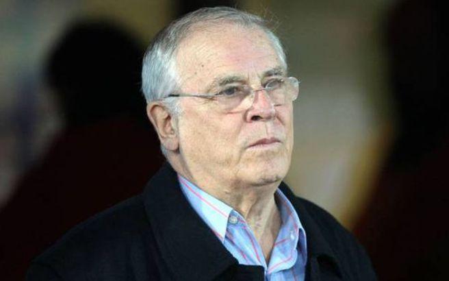 Θεοδωρίδης: Ο ΠΑΟΚ έδειξε ότι είναι σοβαρή ομάδα