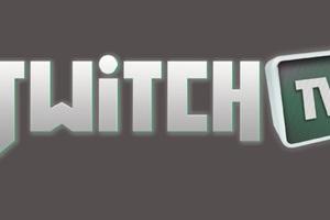 Το Twitch εξελίσσεται στην «τηλεόραση» των gamers