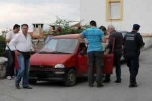 Ξεκινούν οι απολογίες για τη δολοφονία στο Ροτάσι