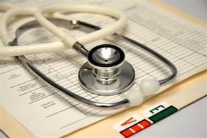 Κομπίνα εκατομμυρίων ευρώ σε δημόσια νοσοκομεία