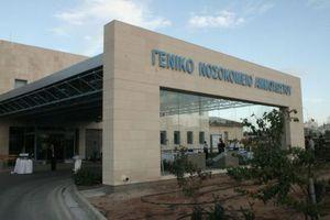 Νεκρός άντρας σε πισίνα ξενοδοχείου στην επαρχία Αμμοχώστου