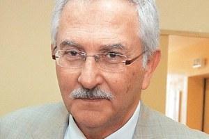 Μείωση μισθωμάτων από τους ΟΤΑ ζητά το υπ. Εσωτερικών