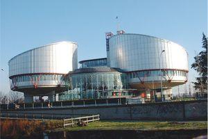 «Πολιτική καταστροφή η αποχώρηση της Ρωσίας από το Συμβούλιο της Ευρώπης»