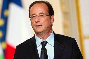 «Κοντά στην έξοδο από την κρίση η Ευρωζώνη»