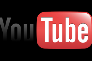 Στο δρόμο της Τουρκίας η Σ. Αραβία με το YouTube
