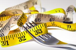 Προσοχή στις δίαιτες που είναι χαμηλές σε θερμίδες