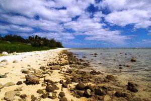 Επισιτιστική κρίση σε νησιωτικά κράτη λόγω κλιματικής αλλαγής