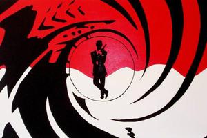Τι μπορεί να σε μάθει ο James Bond