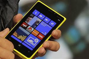 Η Microsoft στοχεύει στην αύξηση των διαθέσιμων εφαρμογών