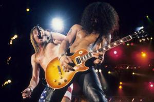 Οι... σοφίες του Slash