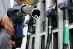 Οι βενζινοπώλες για την αύξηση της τιμής των καυσίμων