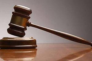 «Καμπάνα» σε δικηγόρο στη Θεσσαλονίκη για εκβίαση