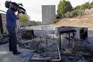 Αυξάνονται τα περιστατικά ρατσιστικής βίας κατά των Ρομά στην Ευρώπη