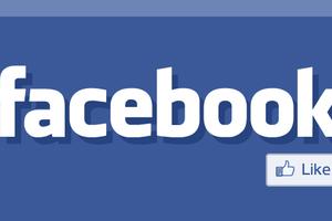 Ξεκίνησε η διαγραφή ψεύτικων «likes» στο facebook