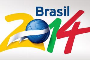 Το Μουντιάλ δε θα γίνει «Παγκόσμιο Πρωτάθλημα Τρόμου»