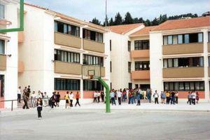 Συμπλοκές ανάμεσα σε Έλληνες και αλλοδαπούς μαθητές