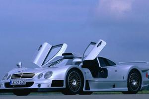 Τα «άγνωστα» supercars