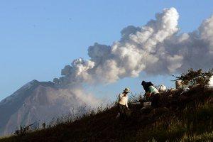 Ελεύθερες οι τουρίστριες που είχαν απαχθεί στον Ισημερινό
