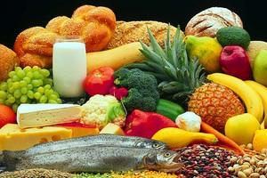 Ένας υγιεινός τρόπος ζωής βοηθά στην πρόληψη του 30% των καρκίνων