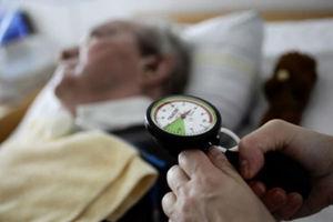 Ξεκινά το πρόγραμμα «κατ' οίκον φροντίδα συνταξιούχων»