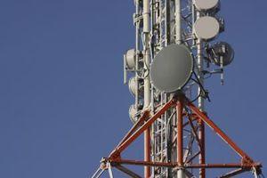 Παρατείνεται η προκήρυξη για τις άδειες ραδιοφωνικών σταθμών και καναλιών