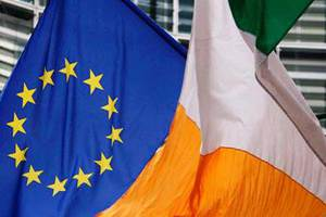 θέσεις γνωριμιών Ιρλανδία