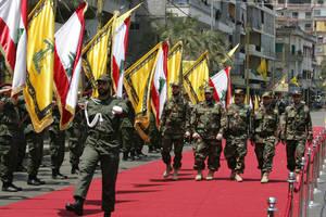 Ράσμουσεν: Πρότυπο η Ελλάδα στις αμυντικές δαπάνες
