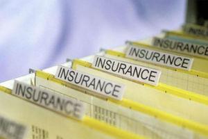 Ραγδαία μείωση του αριθμού των ασφαλιστικών επιχειρήσεων