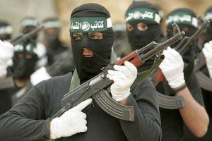 Σύρος σχεδίαζε τρομοκρατική επίθεση στην Κοπεγχάγη