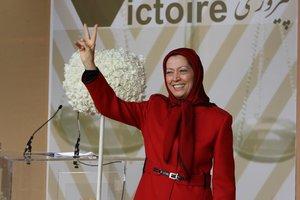 «Συγκαταβατική» η Ευρώπη απέναντι στο Ιράν