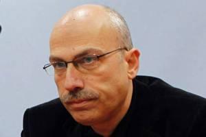 «Δεν πρέπει να παραιτηθεί από την ηγεσία του κόμματος ο Φώτης Κουβέλης»