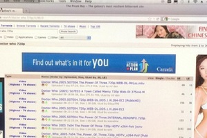 Καναδάς ιστοσελίδες dating