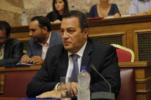 Ιδιωτικά πανεπιστήμια και εκλογές κάθε 5 χρόνια προτείνει ο Στυλιανίδης