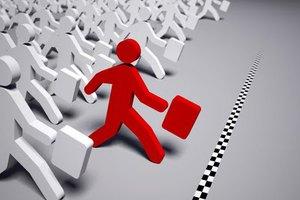 Δημόσιος και ιδιωτικός τομέας στην προαγωγή απασχόλησης και ασφάλισης