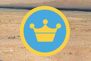 «Δικτυώθηκε» στο Foursquare το Curiosity