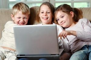 Η επιρροή των gadgets στη συμπεριφορά και ανάπτυξη των παιδιών