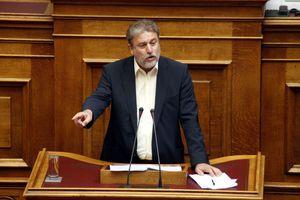 «Δυστυχισμένα από την πολιτική Στουρνάρα εκατομμύρια Έλληνες»