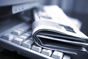 Ο κλάδος της διαφήμισης στο επίκεντρο μελέτης της ICAP Group