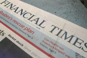 «Χωρίς τα μέτρα η Ελλάδα θα εξοριστεί στα Βαλκάνια»