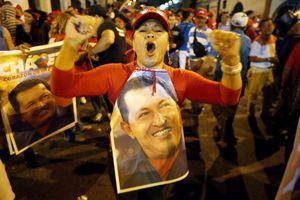 Τριήμερο πένθος στην Κούβα