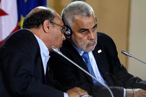 O Μπενκιράν προειδοποιεί για κίνδυνο κοινωνικής «έκρηξης»