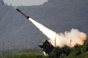 Συστοιχίες πυραύλων «Πάτριοτ» εγκαθιστά το Ισραήλ