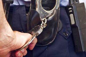 Εξαρθρώθηκε κύκλωμα διακίνησης ναρκωτικών στις φυλακές Αγ. Στεφάνου