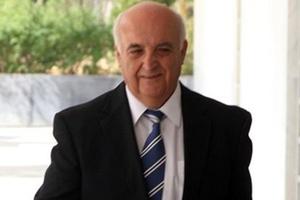 Αδειάζει Παπακωνσταντίνου, Διώτη και Καπελέρη ο Στασινόπουλος