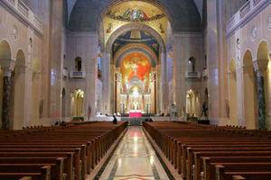 Το 20% των Αμερικανών δηλώνουν «άθεοι» ή «χωρίς θρήσκευμα»