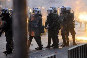 Καταγγελίες για καταστρατήγηση του ωραρίου σε αστυνομικούς της Θεσσαλονίκης