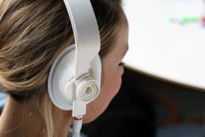 «Τυπώστε» τα δικά σας ακουστικά
