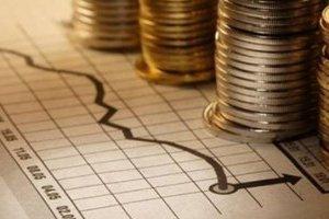 Στα 1,8 δισ. ευρώ το ταμειακό έλλειμμα στο 7μηνο